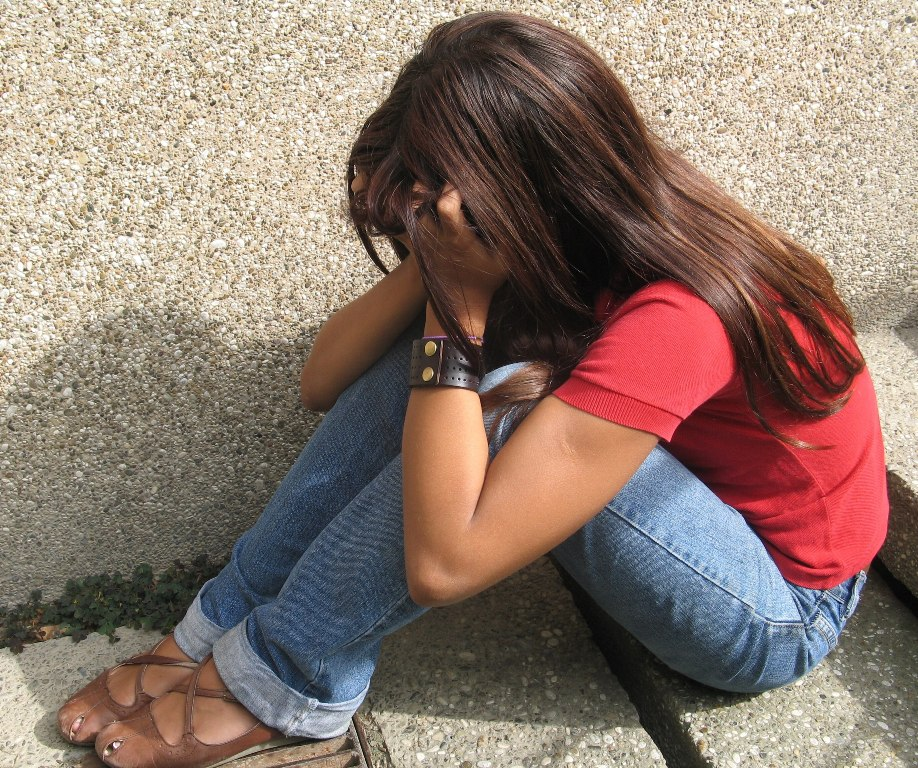 Школьница из Кокошкино стала жертвой насильника