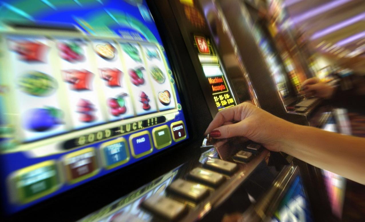 Игровые автоматы супер джамп играть