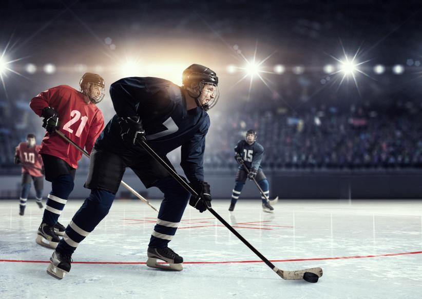 паре, хоккей фото картинки с инфографикой этой подборке