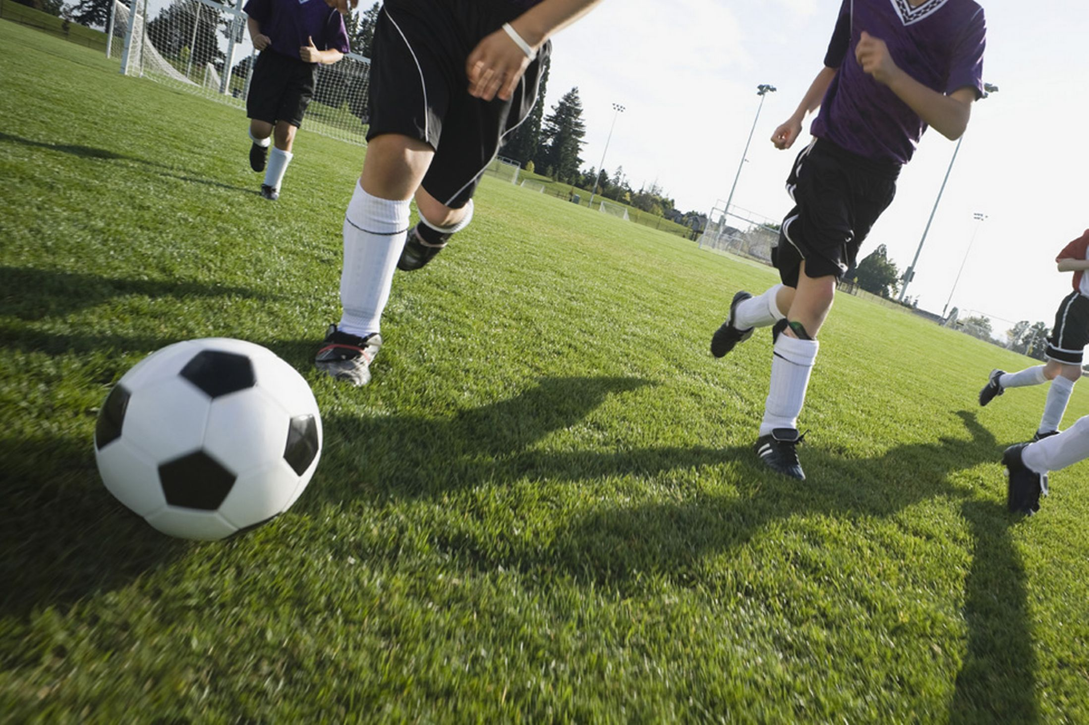 conclusion football versus soccer