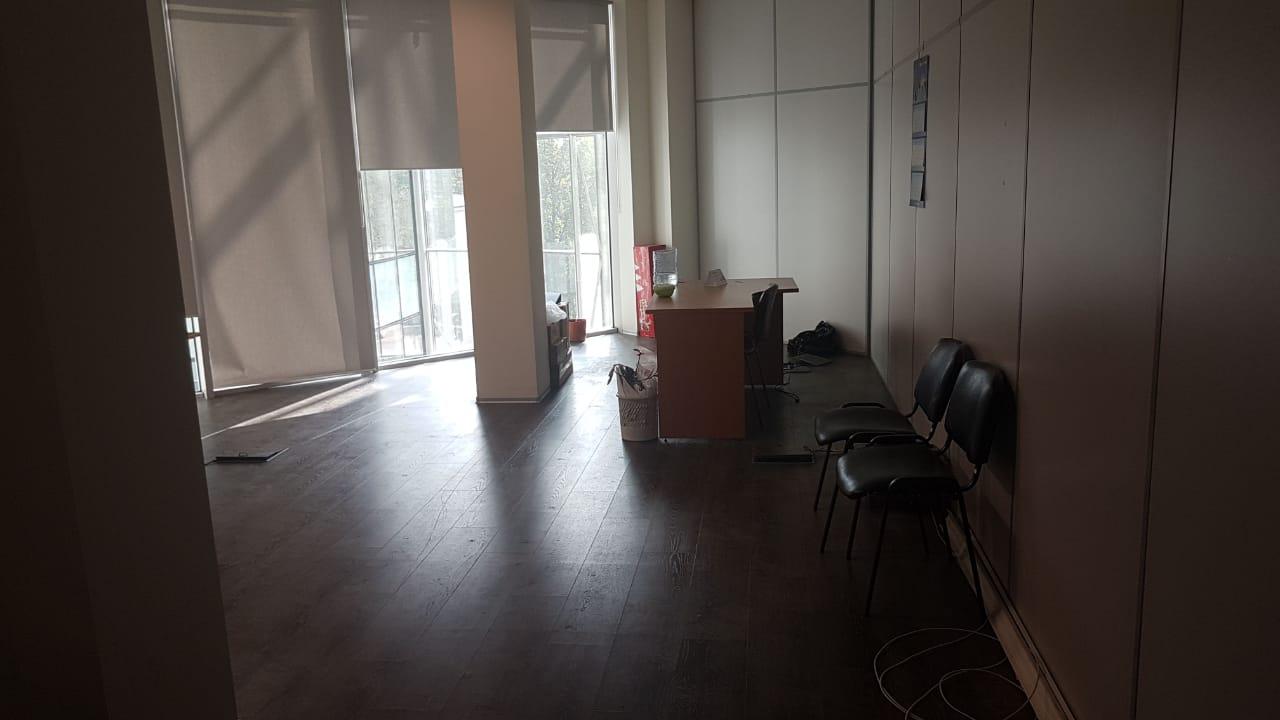 Аренда офиса 10кв Наро-Фоминская улица офисные помещения Текстильщиков 11-я улица