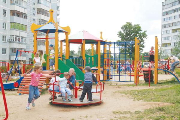 детский дом в наро-фоминском районе скучно, надоело все