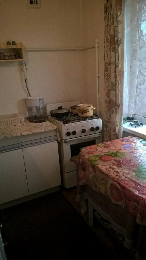 Квартиры на длительный срок город наро-фоминск
